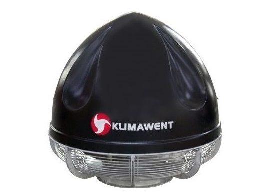 Stoginiai ventiliatoriai SMART-SN